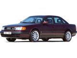 Audi 100 (C4) (1990-1994)