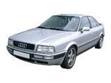 80 (B4) (1991-1995)