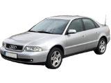 A4 (B5) (1994-2001)