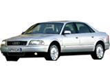 A8 (D2) (1994-2002)
