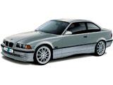 BMW 3 Series (E36) (1990-2000)
