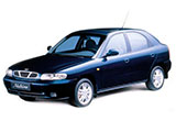 Nubira (J100) (1997-1999)