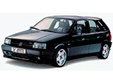 Tipo (1988-1995)