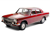 Волга 2410 (1968-1992)