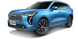 Hover (Haval) Jolion (2020->)