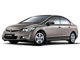 Civic 8 (SD-4D) (2006-2011)