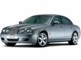 Jaguar S-Type (1999-2008)