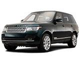 Range Rover Vogue (2012->)