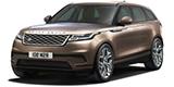Land Rover Range Rover Velar (2017->)
