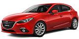 Mazda 2 (2014->)