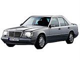 C-class (W201) (1982-1993)