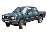 L200 (1991-1996)