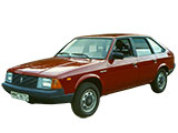 2141 (1986-2003)
