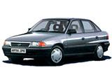 Astra F (1991-1997)