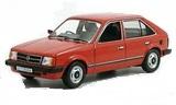 Opel Kadett D (1979-1984)