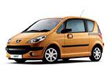 1007 (2005-2009)