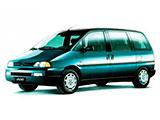 806 (1994-2002)