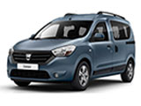Renault Dokker (2012->)