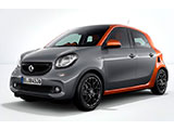 Forfour (2014->)