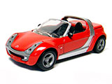 Roadster (2003->)