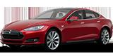 Model S (2012->)