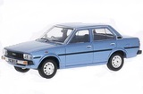 Corolla (1979-1983)