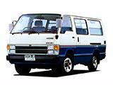 Toyota Hiace (1982-1989) (H50/60/70/80/90)