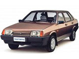 21099 (1990-2011)