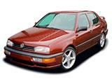 Jetta 3 (1992-1998)