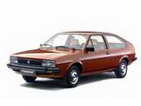 Passat B2 (1981-1988)