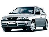 Pointer (2002->)