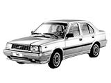 340/443/345/360 (1976-1991)