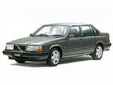 940/960 (1991-1998)