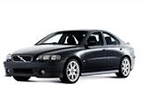 60 (2000-2010) (S60)