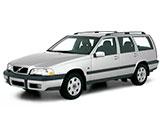 70 (1997-2000) (V70/S70)