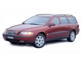 70 (2000-2007) (V70)