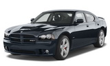 Charger (2010->)