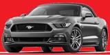 Mustang (2014->)