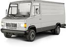 T2 (REX) (507-814) (1986-1996)