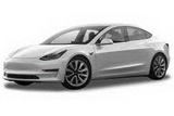 Model 3 (2017->)