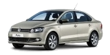 Polo 5 (2010-2020) (седан Росс.)