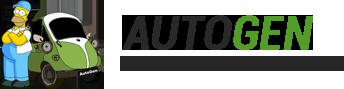 AutoGen.com.ua