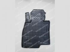 Коврики салона Mazda 6 (2012->) (водительский 1шт) (Avto-Gumm)