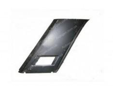 Боковина крыши задняя ВАЗ 2101, 2103, 2105, 2106, 2107 (с дыркой) правая (АвтоВАЗ)