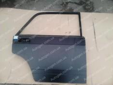 Дверь ВАЗ 2105, 2107 задняя правая (АвтоВАЗ)