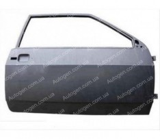 Дверь ВАЗ 2113 передняя правая (АвтоВАЗ)