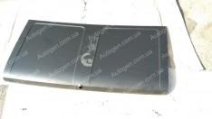 Крышка багажника ВАЗ 2103, 2106 (Северодонецк)