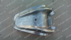 Лепесток стакана пружины ВАЗ 2101, 2102, 2103, 2104, 2105, 2106, 2107 (усилитель задней подвески) (АвтоВАЗ)