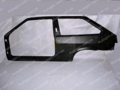 Панель боковины ВАЗ 2113 левая (АвтоВАЗ)