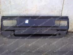 Панель задка ВАЗ 2108, 2109, 2113, 2114 (АвтоВАЗ)